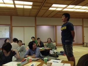2015例会企画会議1