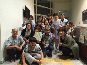 20150520松元ヒロソロライブ2