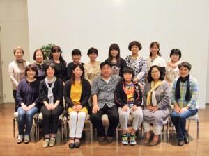 太田さん交流会11