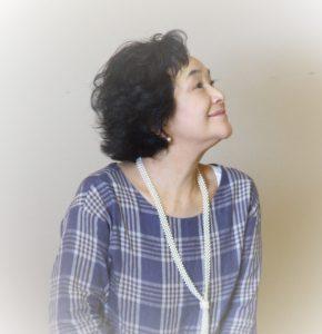 2013永野むつみさん囲む会1